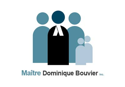 Me Dominique Bouvier avocate