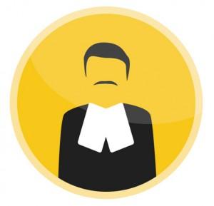 avocat incorporation entreprise