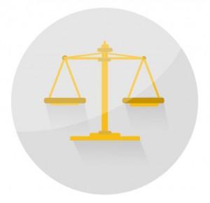 avocat médiation commercial