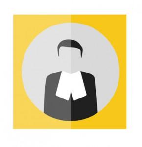 avocat pour agression sexuelle