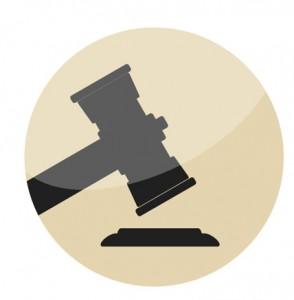 avocat pour divorce