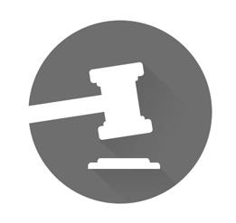 avocat pour hypotheque