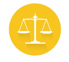 immigrer canada avocat