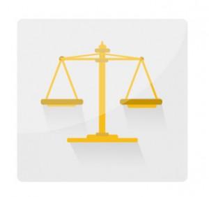 types agression avocat