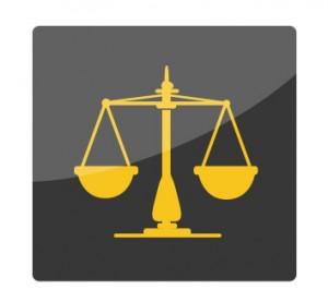 avocat criminel