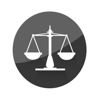 avocate droit de la  famille