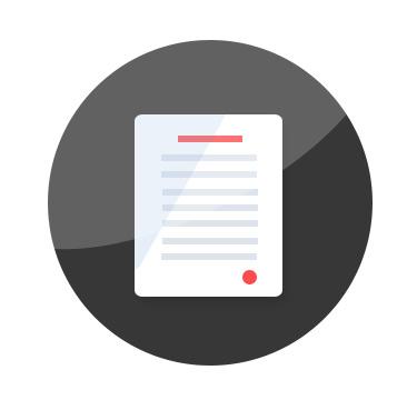 rédaction contrat commercial