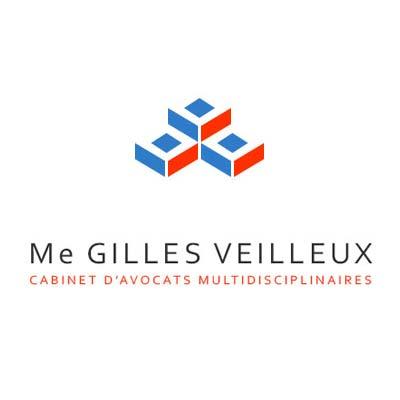 Avocat Gilles Veilleux